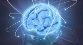 5 tipuri de valuri cerebrale și efectele meditației asupra lor - Ingrijirea Pielii -