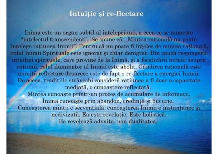 INIMA SPIRITUALA Slide 23 800x600