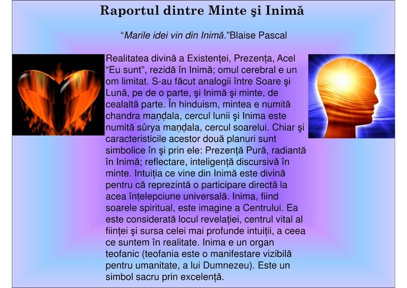 INIMA SPIRITUALA Slide 24 800x600