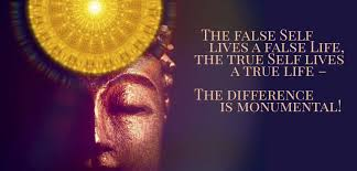 Trezirea spirituala