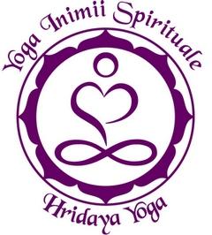 sigla Hridaya-Yoga